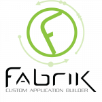 Fabrik - Web Application Builder