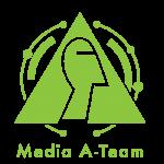 Media A-Team